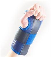 Neo-G Stabilised Wrist Brace