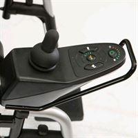 Multego Powerchair Controller