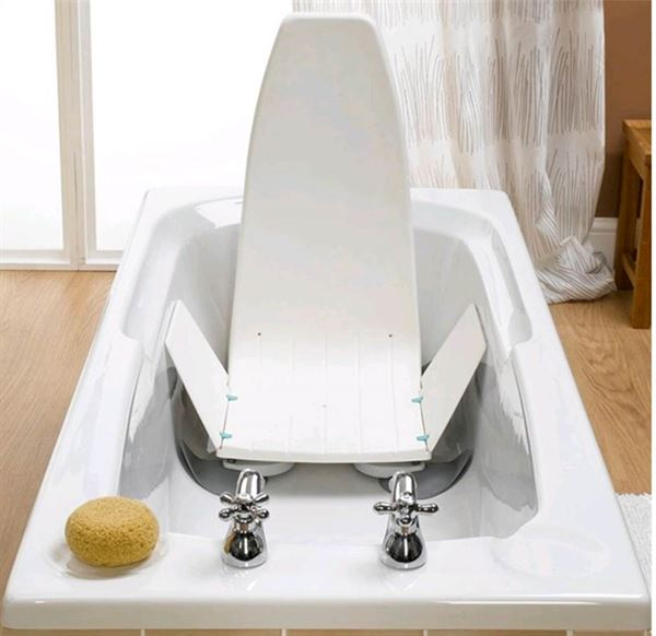 Neptune Bath Lift b