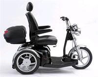 Drive Sport Rider b
