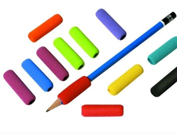 Foam Pencil Grips