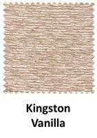 Kingston Vanilla