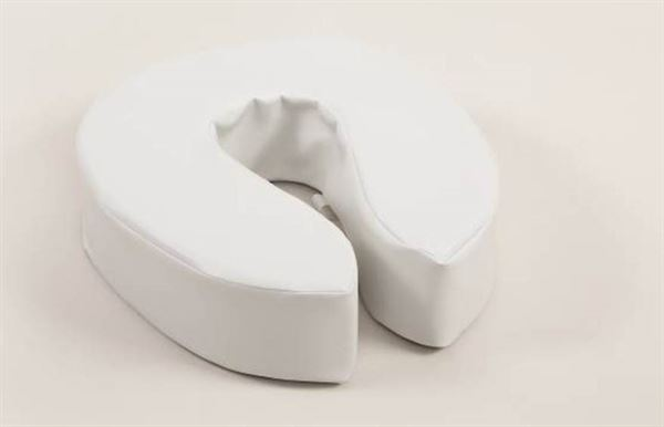 Atlantis Padded Toilet Seat - 10cm